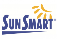 Sun-Smart-logo-Home-Page